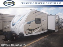 New 2019 Coachmen Freedom Express TT Liberty 323BHDSLE available in Springfield, Missouri