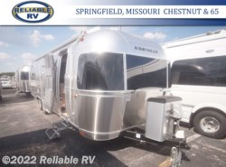 New 2019 Airstream Flying Cloud 30RB available in Springfield, Missouri