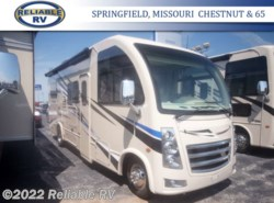 New 2019 Thor Motor Coach Vegas 241 available in Springfield, Missouri