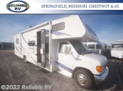 Used 2007 Coachmen Freelander  450 Ford 3150SS available in Springfield, Missouri