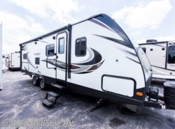 Used 2018  Grand Design Reflection FW 367BHS