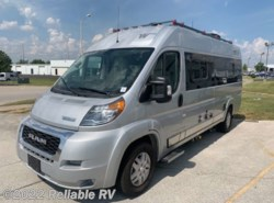 New 2020 Winnebago Travato 59G available in Springfield, Missouri