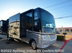 New 2017  Newmar Bay Star 3403 by Newmar from National Indoor RV Centers in Lewisville, TX