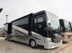 New 2017  Newmar Ventana 4037 by Newmar from National Indoor RV Centers in Lewisville, TX