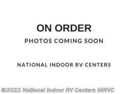 New 2017  Forest River Forester 2401SD by Forest River from National Indoor RV Centers in Lewisville, TX