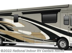 New 2017  Newmar Mountain Aire 4553