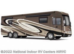 New 2017  Newmar Dutch Star 4018 by Newmar from National Indoor RV Centers in Lewisville, TX