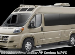 New 2017  Roadtrek Zion SRT  by Roadtrek from National Indoor RV Centers in Lewisville, TX