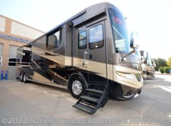 New 2018  Newmar London Aire 4531 by Newmar from National Indoor RV Centers in Lewisville, TX