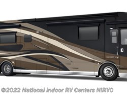 New 2018  Newmar King Aire 4531 by Newmar from National Indoor RV Centers in Lewisville, TX