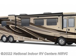 New 2018  Newmar Ventana 4369 by Newmar from National Indoor RV Centers in Lewisville, TX