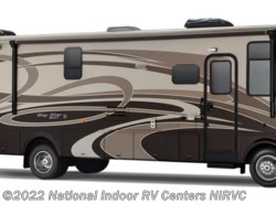 New 2018  Newmar Bay Star Sport 3307 by Newmar from National Indoor RV Centers in Lewisville, TX