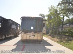 Used 2014  Entegra Coach Aspire 42DLQ by Entegra Coach from National Indoor RV Centers in Lewisville, TX