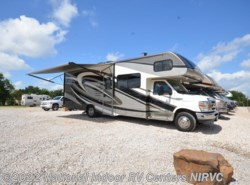 Used 2015  Forest River Forester 2861DSF by Forest River from National Indoor RV Centers in Lewisville, TX