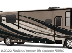 New 2018  Newmar Canyon Star 3921 by Newmar from National Indoor RV Centers in Lewisville, TX