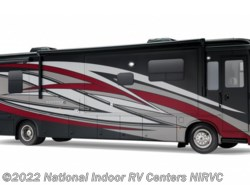 New 2018  Newmar Ventana LE 3709 by Newmar from National Indoor RV Centers in Lewisville, TX