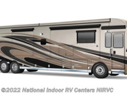 New 2018  Newmar Dutch Star 4327 by Newmar from National Indoor RV Centers in Lewisville, TX