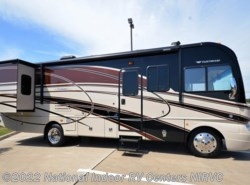 Used 2014  Fleetwood Southwind 32VS by Fleetwood from National Indoor RV Centers in Lewisville, TX