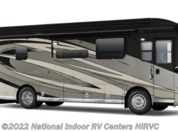 New 2018  Newmar New Aire 3341 by Newmar from National Indoor RV Centers in Lewisville, TX