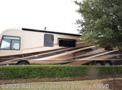 Used 2014 American Coach American Revolution 42G available in Lewisville, Texas