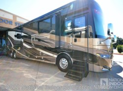 New 2018  Newmar Essex 4553 by Newmar from National Indoor RV Centers in Lewisville, TX