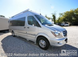 New 2018  Roadtrek  Cs by Roadtrek from National Indoor RV Centers in Lewisville, TX