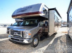 Used 2018  Forest River Forester 3271SF by Forest River from National Indoor RV Centers in Lewisville, TX