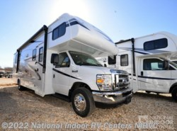 Used 2018  Forest River Forester 2851SLEF by Forest River from National Indoor RV Centers in Lewisville, TX