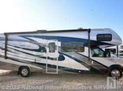 New 2018  Forest River Forester 3051SF by Forest River from National Indoor RV Centers in Lewisville, TX