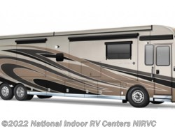 New 2018  Newmar  Dutchstar 4018 by Newmar from National Indoor RV Centers in Lewisville, TX