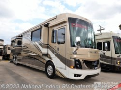 New 2019 Newmar King Aire 4553 available in Lewisville, Texas