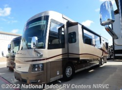 New 2019 Newmar Mountain Aire 4018 available in Lewisville, Texas