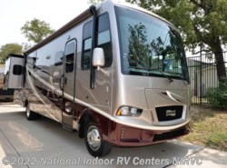 New 2019 Newmar Bay Star Sport 3307 available in Lewisville, Texas