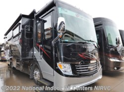 New 2019 Newmar Ventana 3412 available in Lewisville, Texas