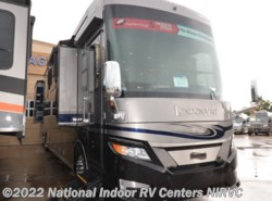 New 2019 Newmar London Aire 4543 available in Lewisville, Texas