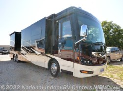 Used 2014 Newmar Ventana 4369 available in Lewisville, Texas