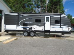 New 2017  Dutchmen Aspen Trail 2750 BHS by Dutchmen from Schreck RV Center in Apollo, PA