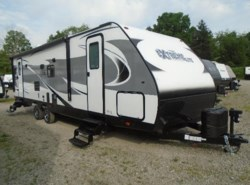 New 2018  Forest River Vibe Extreme Lite 277 RLS by Forest River from Schreck RV Center in Apollo, PA