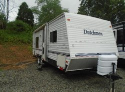 Used 2006 Dutchmen Dutchmen LITE 25F available in Apollo, Pennsylvania