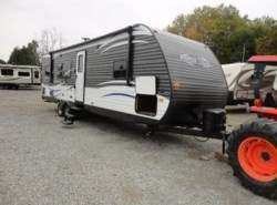 New 2018  Dutchmen Aspen Trail 2880 RKS by Dutchmen from Schreck RV Center in Apollo, PA