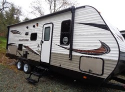 New 2018  Starcraft Autumn Ridge Outfitter 24BHU by Starcraft from Schreck RV Center in Apollo, PA