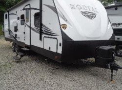New 2019 Dutchmen Kodiak 283BHSL available in Apollo, Pennsylvania