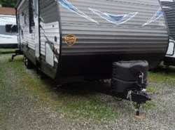 New 2019 Dutchmen Aspen Trail 2860RLS available in Apollo, Pennsylvania
