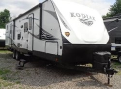 New 2019 Dutchmen Kodiak 299BHSL available in Apollo, Pennsylvania