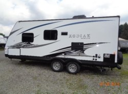New 2018 Dutchmen Kodiak 201QB available in Apollo, Pennsylvania