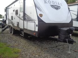 New 2019 Dutchmen Kodiak 285BHSL available in Apollo, Pennsylvania