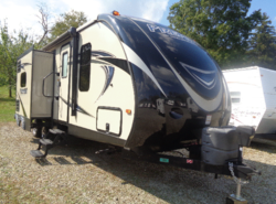 Used 2017 Keystone Bullet 26RBPR available in Apollo, Pennsylvania