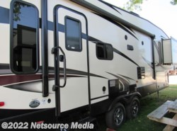 New 2016 Dutchmen Denali Fifth Wheel 262RLX available in Piedmont, South Carolina