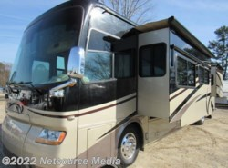 Used 2007  Tiffin Allegro Phaeton by Tiffin from Karolina Koaches in Piedmont, SC