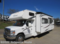 Used 2011  Coachmen Freelander  31SS by Coachmen from Karolina Koaches in Piedmont, SC